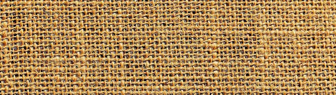 How to clean jute rugs at home