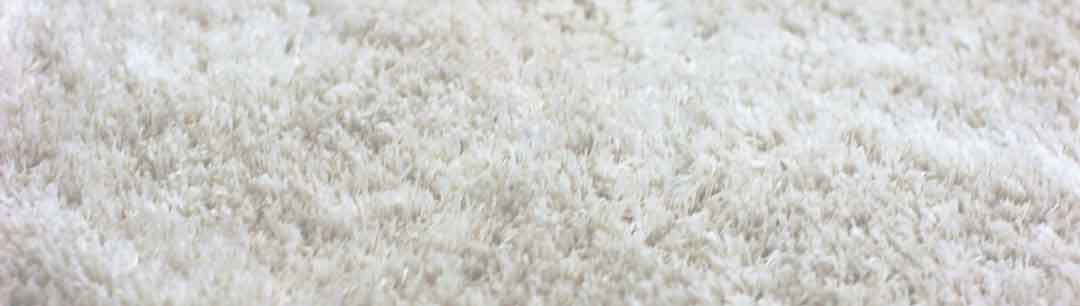 How to clean wool rugs at home