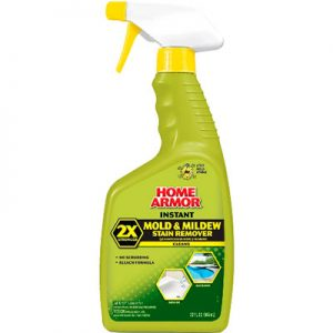 Home Armor Stain Removal Spray