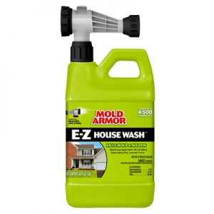 Mold Armor Spray