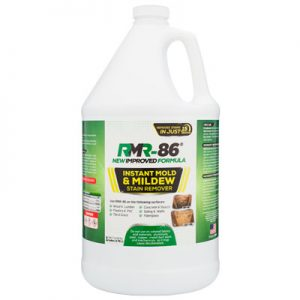 RMR-86-INSTANT-MOLD-STAIN-REMOVER