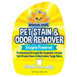 Bodhi Dog Pet Stain & Odor Remover