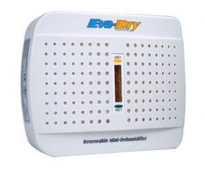 Eva Dry E-333 Renewable Dehumidifier