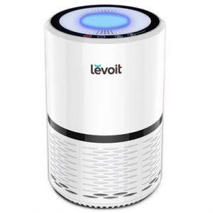 LEVOITLV-H132 Air Purifier