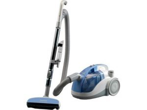 Panasonic MC-CL310 Bagless Vacuum Cleaner
