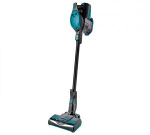 Shark Rocket Ultra-Light Vacuum Cleaner