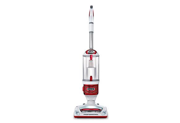 Shark Rotator Professional Lift Away Upright VacuumNV501