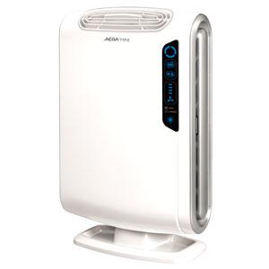 Fellowes AeraMax Baby Air Purifier