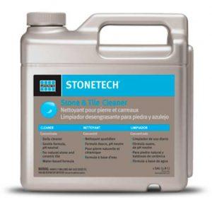 STONETECH Stone & Tile Cleaner