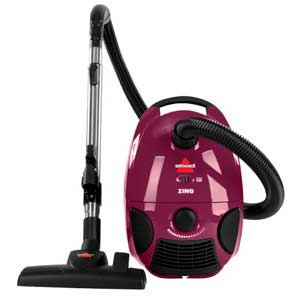 Best Vacuum Without Beater Bar Top 5 Picks 2019 House
